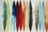 Surfboards-Hibberd