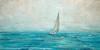 Sailing-Hibberd
