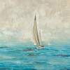 Sail-Hibberd