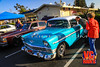 vcrides_cafe_126_cruise_night_061413-4450