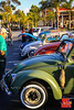 vcrides_cafe_126_cruise_night_061413-4475