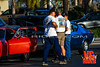 vcrides_cafe_126_cruise_night_061413-1298