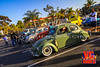 vcrides_cafe_126_cruise_night_061413-4447