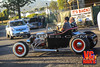 vcrides_cafe_126_cruise_night_061413-4472