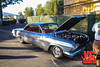 vcrides_cafe_126_cruise_night_061413-4444