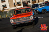 vcrides_cafe_126_cruise_night_050914-4002