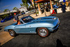 vcrides_camarillo_cruise_night_042211-041
