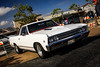 vcrides_camarillo_cruise_night_042211-047