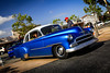 vcrides_camarillo_cruise_night_042211-043