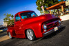 vcrides_camarillo_cruise_night_042211-035