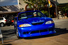 vcrides_camarillo_cruise_night_042211-044