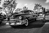 vcrides_camarillo_cruise_night_042211-039
