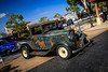 vcrides_camarillo_cruise_night_042211-042