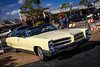 vcrides_camarillo_cruise_night_042211-048