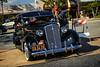 vcrides_camarillo_cruise_night_042211-032