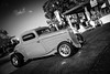 vcrides_camarillo_cruise_night_042211-046