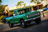 vcrides_camarillo_cruise_night_042211-009