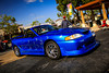 vcrides_camarillo_cruise_night_042211-045