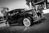 vcrides_camarillo_cruise_night_042211-033