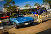 vcrides_camarillo_cruise_night_042211-040