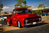 vcrides_camarillo_cruise_night_042211-034