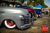 vcrides_camarillo_cruise_night_042615-0115