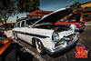 vcrides_camarillo_cruise_night_042615-0123