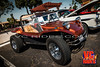 vcrides_camarillo_cruise_night_042615-0124