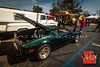 vcrides_camarillo_cruise_night_042615-0117