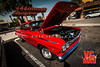 vcrides_camarillo_cruise_night_042615-0122