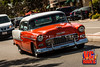 vcrides_camarillo_cruise_night_042615-0220