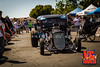vcrides_camarillo_cruise_night_042615-0102