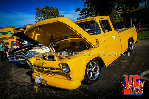 vcrides_20130726_camarillo_cruisenight-6159