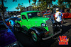 vcrides_20130726_camarillo_cruisenight-6183