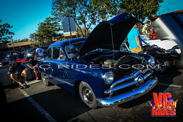 vcrides_20130726_camarillo_cruisenight-6157