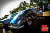vcrides_20130726_camarillo_cruisenight-6154