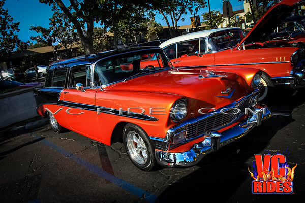 vcrides_20130726_camarillo_cruisenight-6166