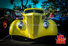 vcrides_20130726_camarillo_cruisenight-6176