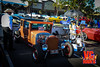 vcrides_20130726_camarillo_cruisenight-6182