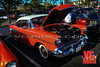 vcrides_20130726_camarillo_cruisenight-6164