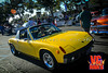 vcrides_20130726_camarillo_cruisenight-6160