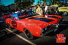 vcrides_20130726_camarillo_cruisenight-6179