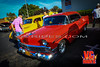 vcrides_20130726_camarillo_cruisenight-6178