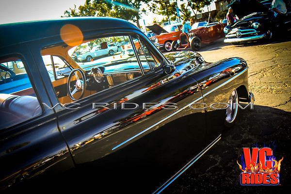 vcrides_20130726_camarillo_cruisenight-6155