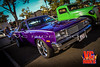 vcrides_20130726_camarillo_cruisenight-6188