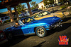 vcrides_20130726_camarillo_cruisenight-6150
