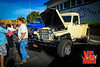 vcrides_20130726_camarillo_cruisenight-6185
