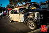 vcrides_20130726_camarillo_cruisenight-6149