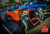 vcrides_20130726_camarillo_cruisenight-6162