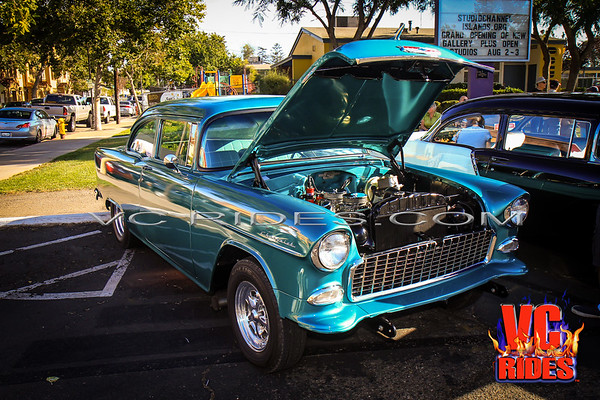 vcrides_20130726_camarillo_cruisenight-6147